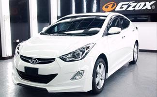 Hyundai-ELANTRA1.8