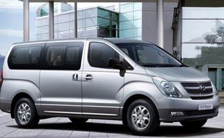 Hyundai-Grand